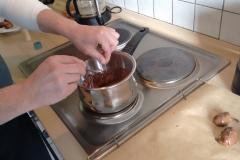 Bacon-Dattel-Praline (7 von 9)