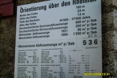 SDC10394