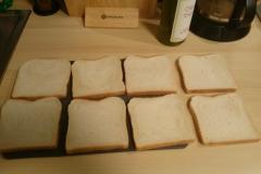 Chicken Sandwich (1 von 16)