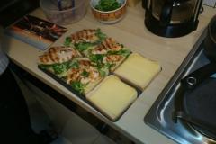 Chicken Sandwich (10 von 16)