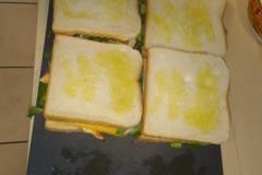 Chicken Sandwich (11 von 16)