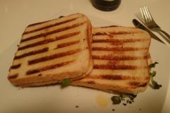 Chicken Sandwich (14 von 16)