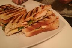 Chicken Sandwich (15 von 16)