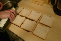 Chicken Sandwich (2 von 16)