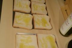 Chicken Sandwich (3 von 16)