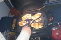 Chicken Sandwich (5 von 16)