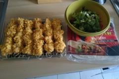 Chicken Tortilla (1 von 8)