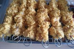 Chicken Tortilla (2 von 8)