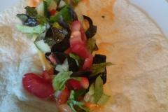 Chicken Tortilla (5 von 8)