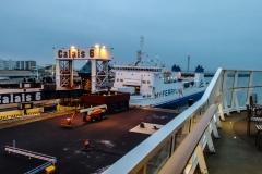 Calais (2)