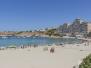 Mallorca 2016 - Woche 3