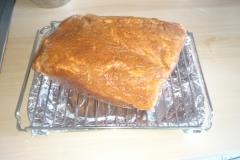 Pulled Pork (3 von 16)
