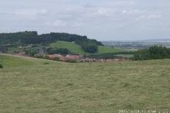 Radreise 2007 (16 von 606)