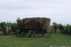 Radreise 2007 (166 von 606)