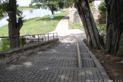 Radreise 2007 (207 von 606)
