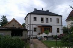 Radreise 2007 (212 von 606)