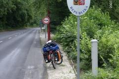 Radreise 2007 (224 von 606)