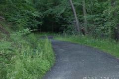 Radreise 2007 (24 von 606)