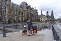 Radreise 2007 (242 von 606)