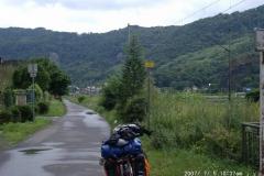 Radreise 2007 (263 von 606)