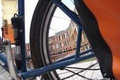 Radreise 2007 (27 von 606)
