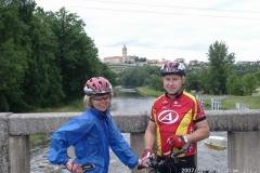Radreise 2007 (278 von 606)