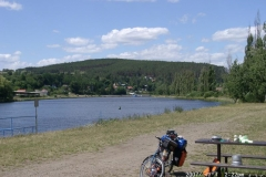 Radreise 2007 (294 von 606)