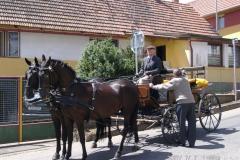 Radreise 2007 (295 von 606)