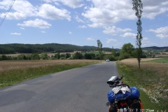 Radreise 2007 (298 von 606)