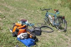 Radreise 2007 (299 von 606)
