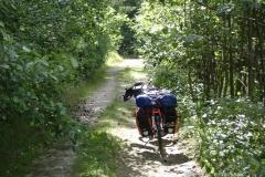 Radreise 2007 (306 von 606)