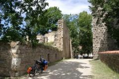 Radreise 2007 (337 von 606)