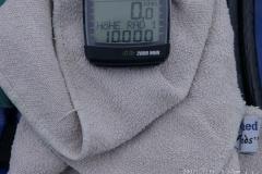 Radreise 2007 (394 von 606)