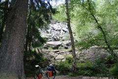 Radreise 2007 (397 von 606)