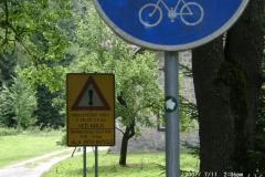 Radreise 2007 (399 von 606)