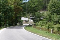 Radreise 2007 (402 von 606)