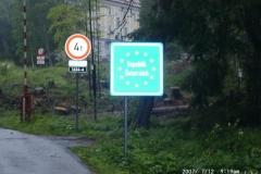 Radreise 2007 (436 von 606)