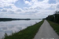 Radreise 2007 (445 von 606)