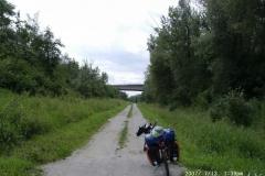 Radreise 2007 (446 von 606)