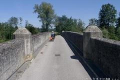 Radreise 2007 (472 von 606)