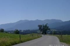 Radreise 2007 (478 von 606)