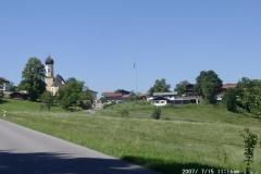 Radreise 2007 (479 von 606)