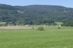 Radreise 2007 (480 von 606)
