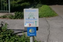Radreise 2007 (481 von 606)