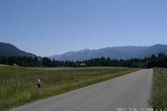 Radreise 2007 (489 von 606)
