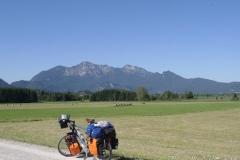 Radreise 2007 (493 von 606)