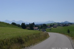 Radreise 2007 (512 von 606)