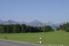 Radreise 2007 (521 von 606)