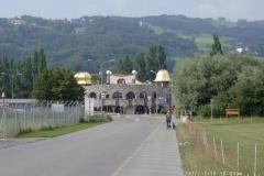Radreise 2007 (527 von 606)