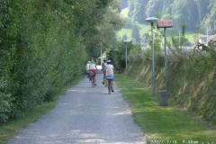 Radreise 2007 (528 von 606)